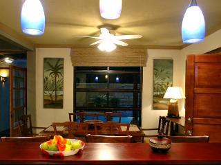 Casa Maya, Langosta,Guanacaste,Costa Rica - Tamarindo vacation rentals