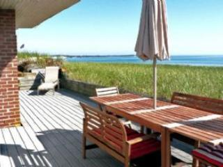 227 Phillips Rd. - Sagamore Beach vacation rentals