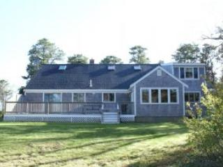 11 Stonefield Dr. - East Sandwich vacation rentals