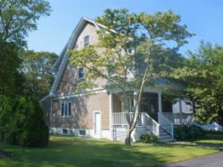 169 Gosnold St. - Hyannis vacation rentals