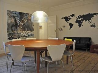 Copenhagen - 504001 - Copenhagen vacation rentals