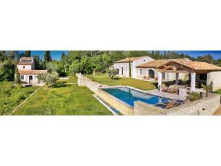 La Bergerie - Saint-Remy-de-Provence vacation rentals