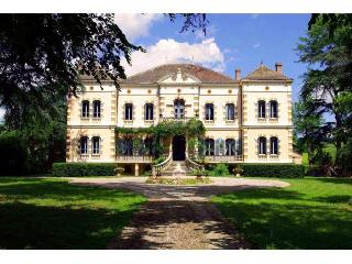 france/midi-pyrenees/chateau-gaillac - Montans vacation rentals