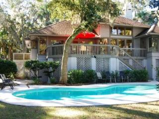 3 Lee Shore - Hilton Head vacation rentals