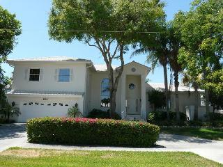 805 Dove Court - Marco Island vacation rentals