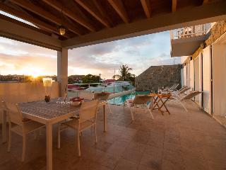 La Maison Sur le Port - Saint Barts - Saint Barthelemy vacation rentals