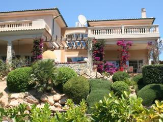VILLA STEFANO - San Fernando de Henares vacation rentals