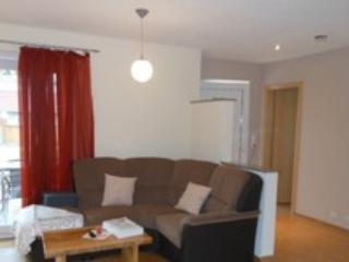 Vacation House in Lindau - 646 sqft, bright, spacious, pleasant (# 4774) - Lindau vacation rentals