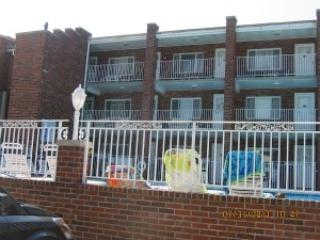 1520 New Jersey 3228 - Image 1 - Cape May - rentals