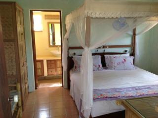 1 bedroom Resort with Deck in Nai Harn - Nai Harn vacation rentals
