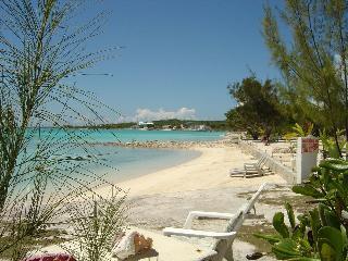 C Shells Guest Quarters - Salt Pond vacation rentals