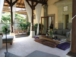 Our Beautiful and Cozy Home in Bali...! - Ketewel vacation rentals