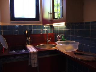 Nice 1 bedroom Condo in Saarbrücken - Saarbrücken vacation rentals
