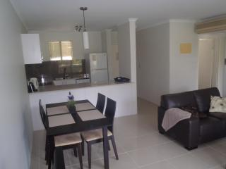 Palm Cove , Australia, North Queensland. - Palm Cove vacation rentals