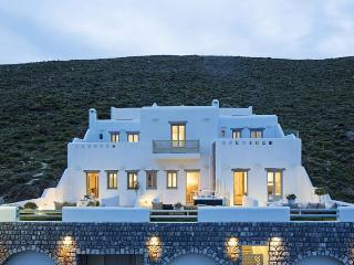 Villa Pomegranate - Cyclades vacation rentals