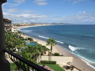 Beachfront Paradise for Surfers and Beach Lovers - San Jose Del Cabo vacation rentals