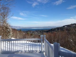 Luxurious Mountain Retreat - Gilford vacation rentals