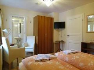 Little Bed and Breakfast at the city  of Dresden - Dresden vacation rentals