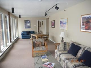 Park City Old Town Vacation Rental - Park City vacation rentals