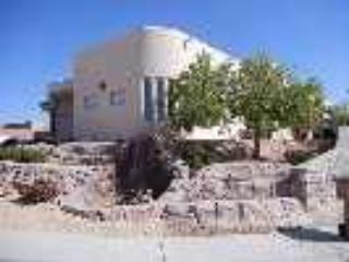 Large Luxury Home WPool & Jacuzzi In Sonoma Ranch - Las Cruces vacation rentals