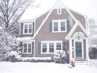 Beautiful 3 bedroom House in Glen Rock - Glen Rock vacation rentals