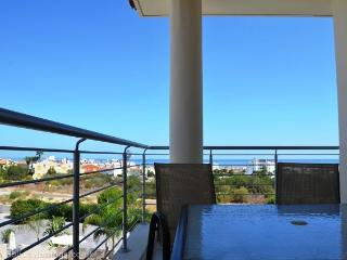 Nice 2 bedroom Apartment in Kapparis - Kapparis vacation rentals