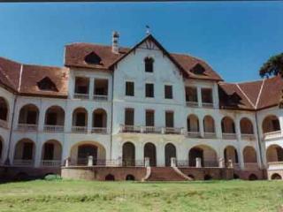 SANTA MARIA DE PUNILLA !!! Cabaña Aneley ,,,,, - Villa Giardino vacation rentals
