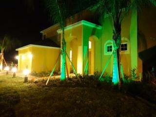 5 Beds S-Facing Entertain Luxury Disney Villa - Davenport vacation rentals