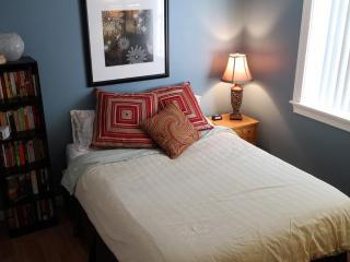 Hop, skip, and a jump to Harvard - Cambridge vacation rentals
