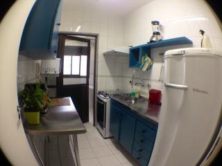 Lovely Santana suburb apart -  2 dorm - - Guarulhos vacation rentals