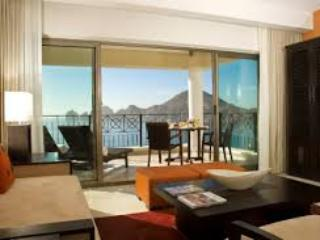 Casa Dorado 2 Bedroom Penthouse - Cabo San Lucas vacation rentals