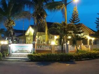 Vacation home in Melaka, Malaysia