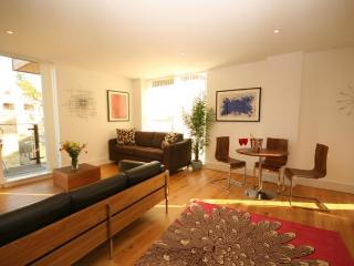 Signet Accordia 1  Bedroom Apartment - Cambridge vacation rentals