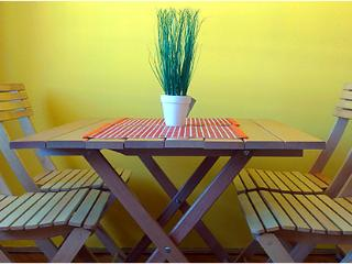 Perfectly located apartment for rent! - Serbia vacation rentals