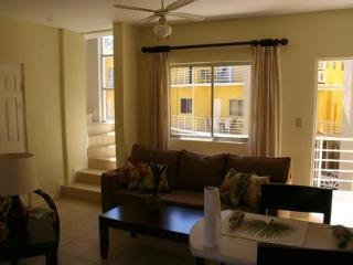 Tamarindo 2 Bedroom condo close to the beach - Central Valley vacation rentals