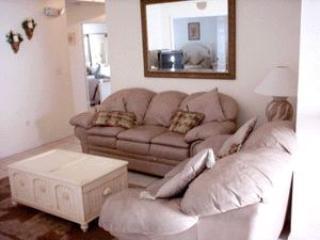 Luxury 3 Bed Pool Home Overlooking Lake. 335DAR - Image 1 - Orlando - rentals