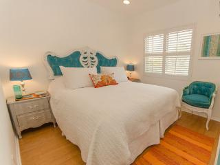 Venice Beach,canals New and design - Los Angeles vacation rentals