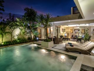 Villa Lisha Superior - Pool Villa - Bali vacation rentals