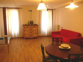Apartment Casa Leonardo - Venice vacation rentals