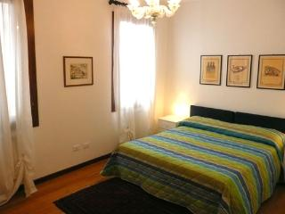 Apartment Marco Polo House - Venice vacation rentals