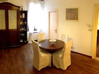 Apartment 3915 Frari - Venice vacation rentals