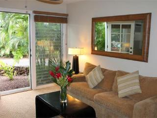 April- 6 nts get 7th free! Aina Nalu 2bd/2ba K109 - Lahaina vacation rentals