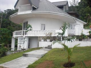 Nice 2 bedroom Villa in Bel Ombre - Bel Ombre vacation rentals