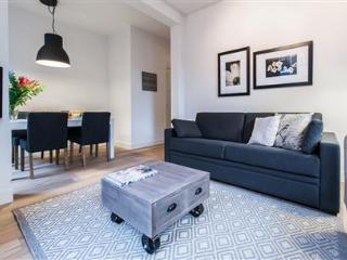 De Pijp Boutique Apartment 9 - Holland (Netherlands) vacation rentals