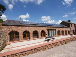 PHEASANT COTTAGE Edenhall Cottage, Penrith, Eden Valley - Lake District vacation rentals