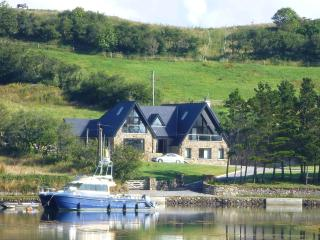 Croibh-inis: - Westport vacation rentals