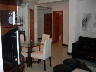 OCEAN VIEW COPACABANA - State of Mato Grosso vacation rentals