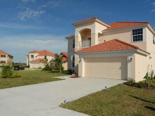 A1 Relaxation - Davenport vacation rentals