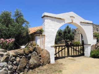 Welcome To  South  Sardinia - Sant Antioco vacation rentals