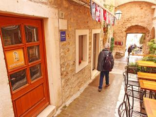 Apartment for 3- Villa Town Gate - Hvar vacation rentals